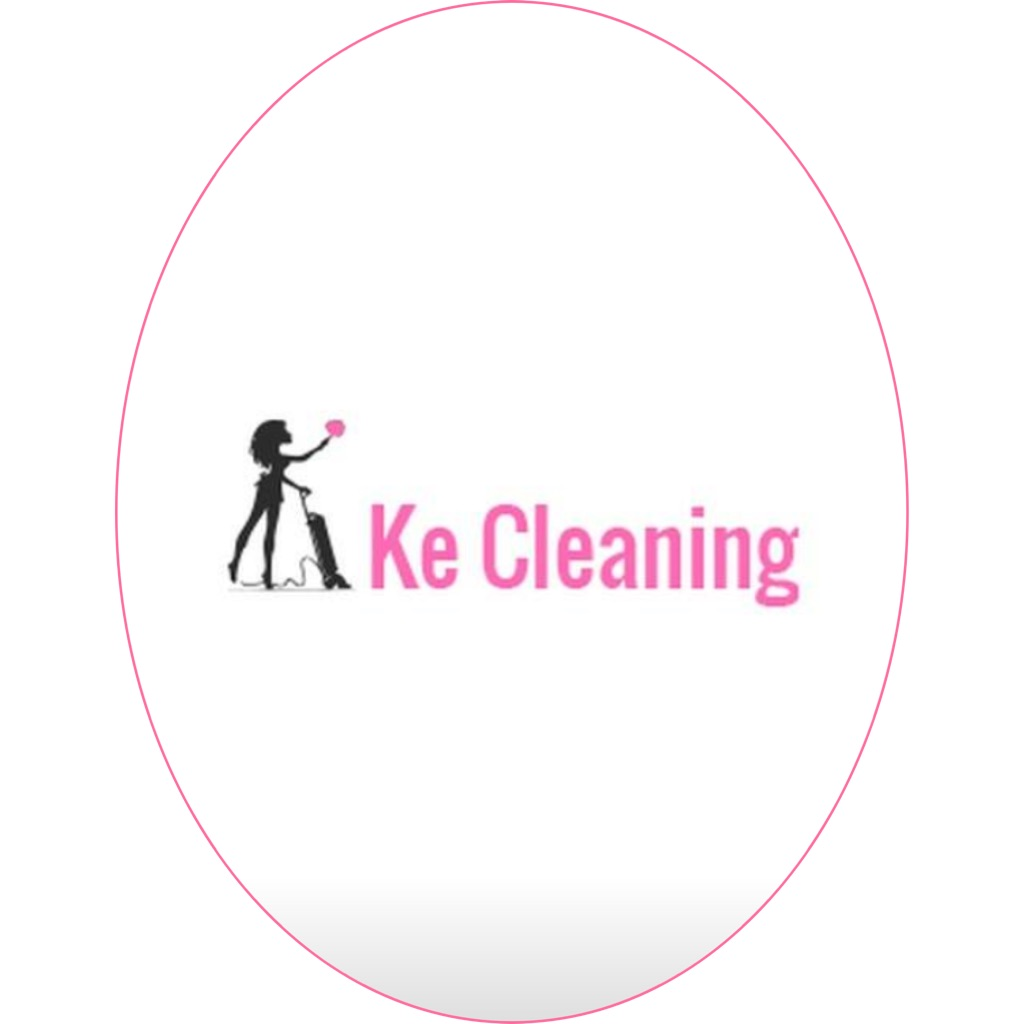 Ke cleaning