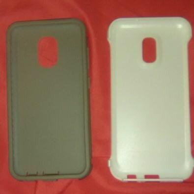 Asus Zenfone V Live Phone Case