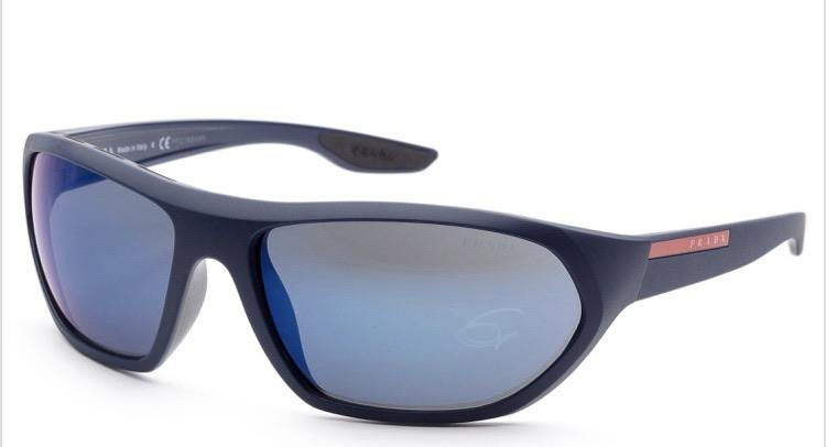 Prada sunglasses for men extra 10% off using my code below ⬇️