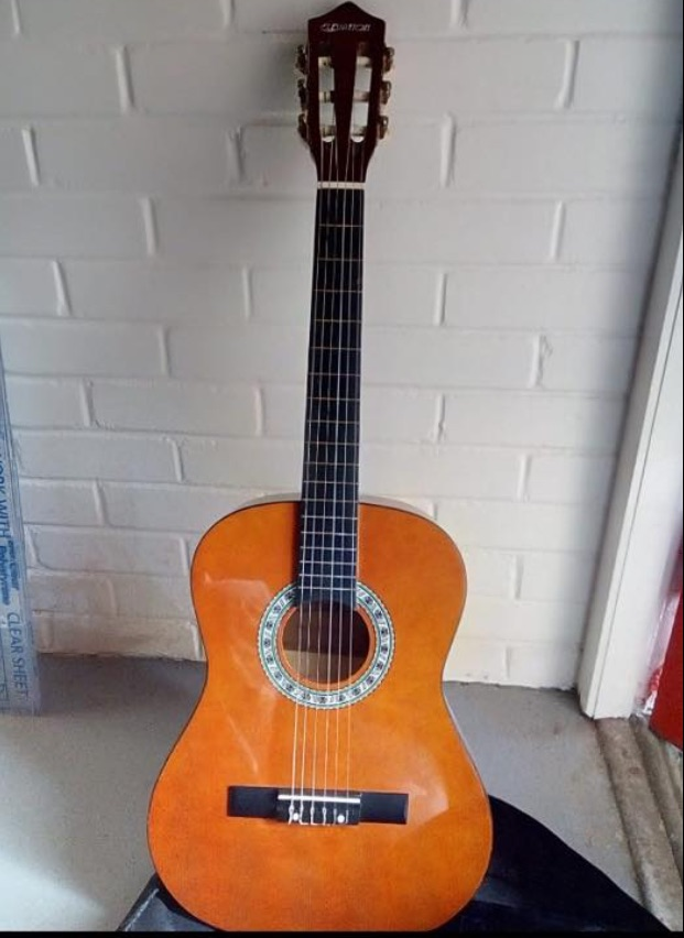 Kids guitar for sale