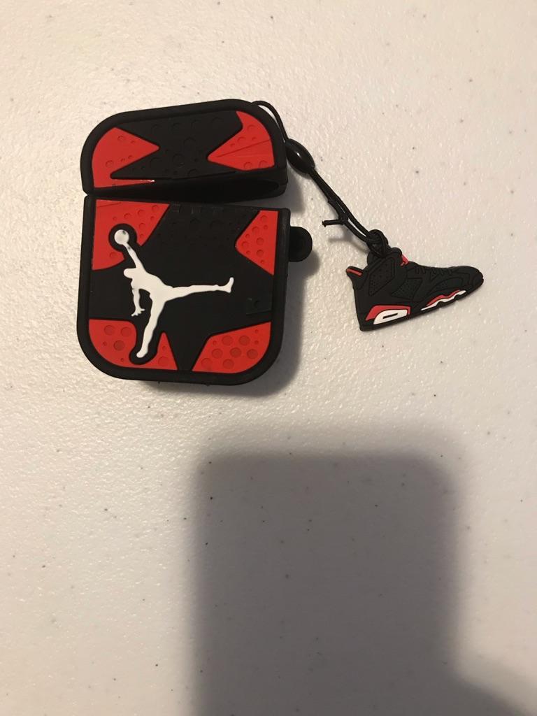 AirPod Case Cover