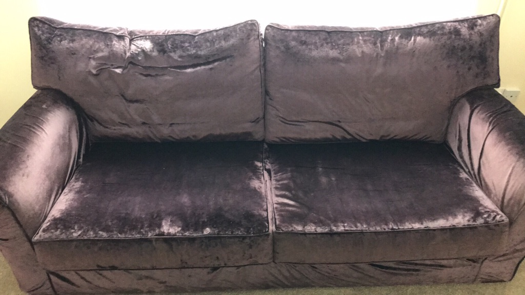 Multiyork large sofa for sale