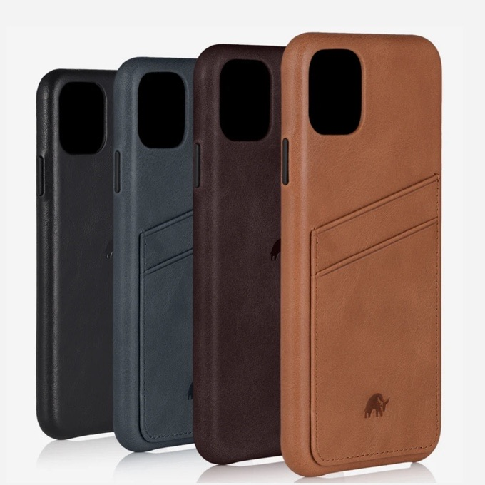 iPhone covers 10% off using my code below