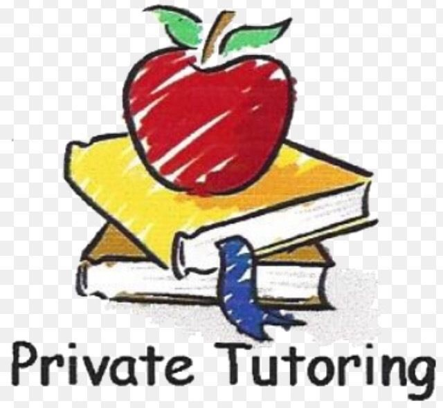 AQE/GL 1-1 or group tutoring