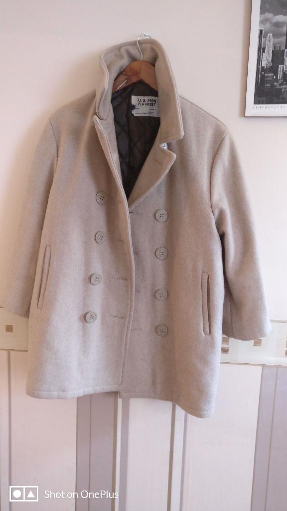 Women jacket medium size