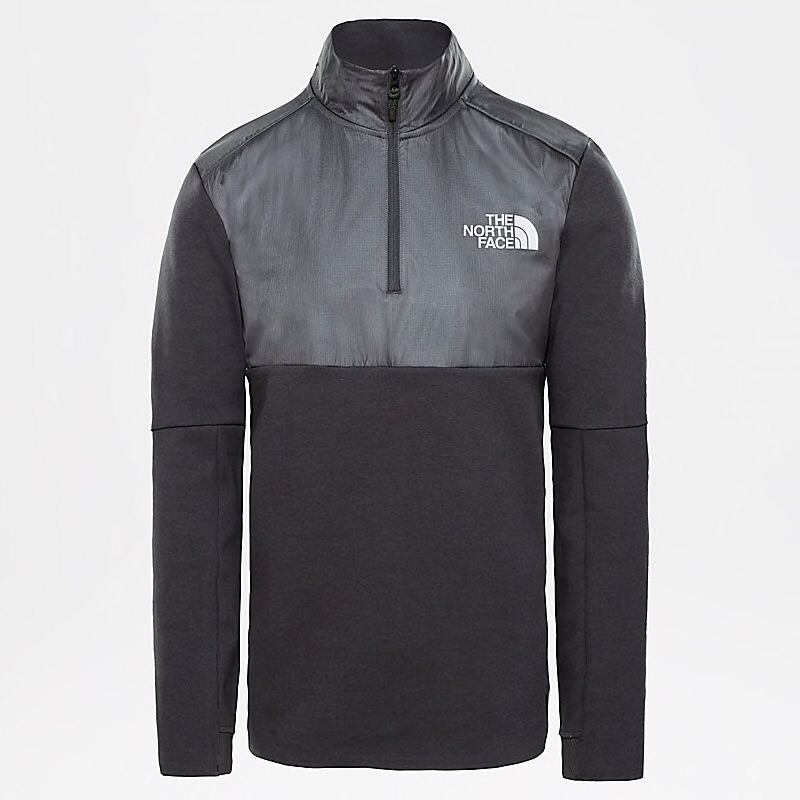 North Face Tek Full Tracksuit Mens