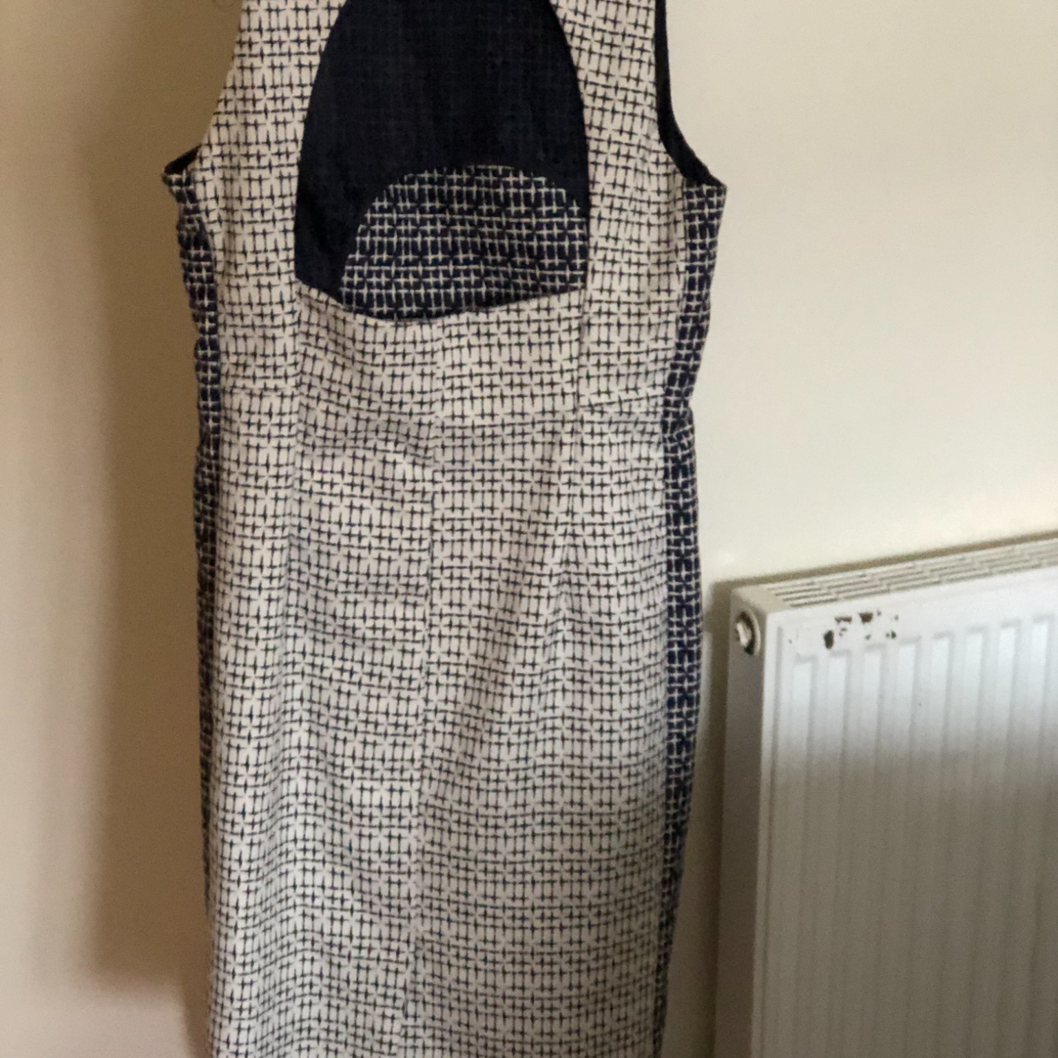 Zara dress (12)