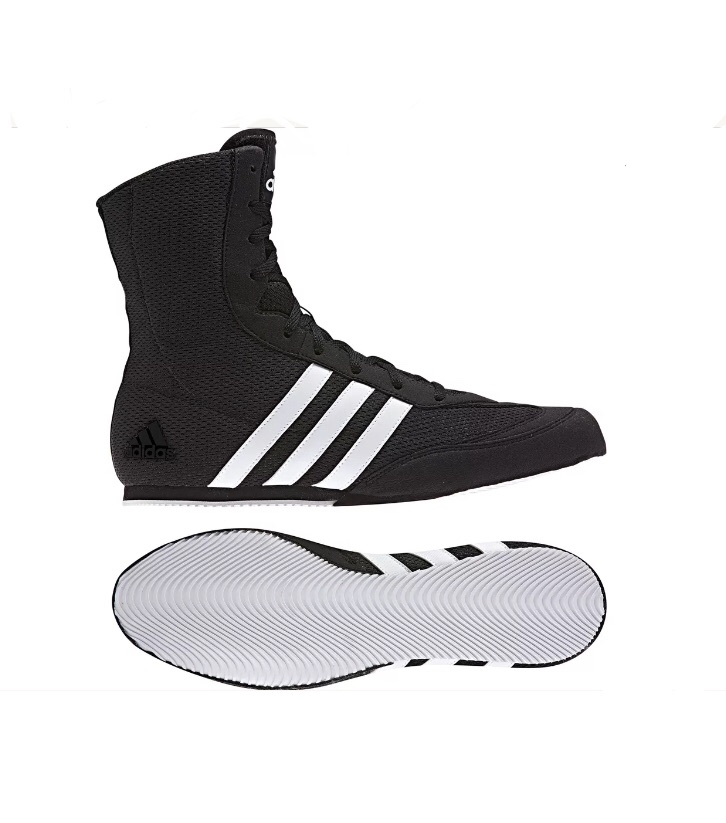 Adidas Men's Boxing Boots