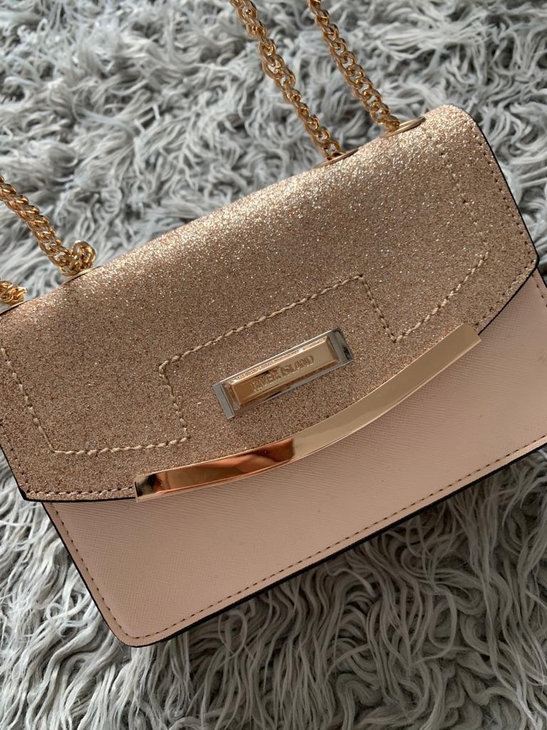 Bag brand new