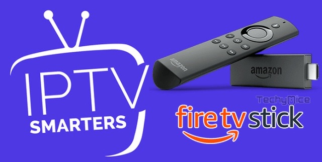 Iptv sub 1 year fire stick mag pc