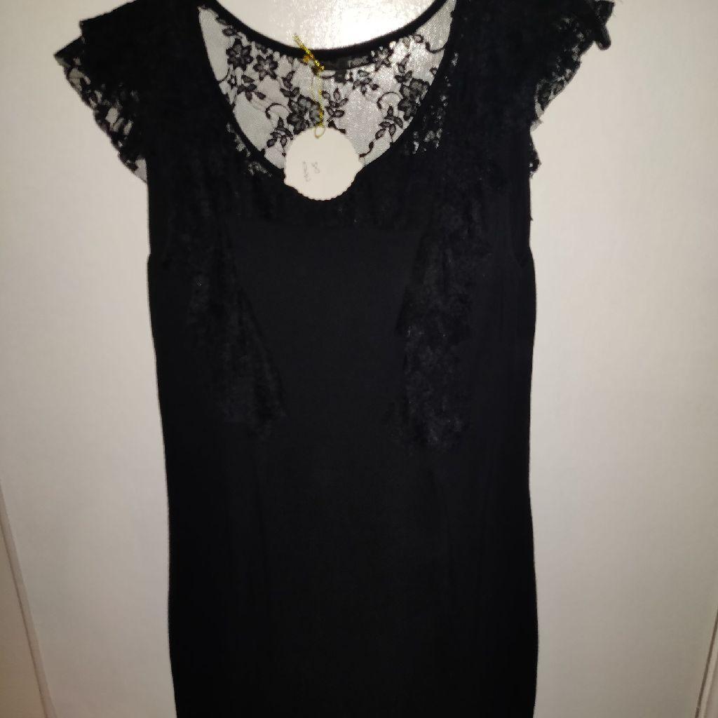 Size 12 next dress