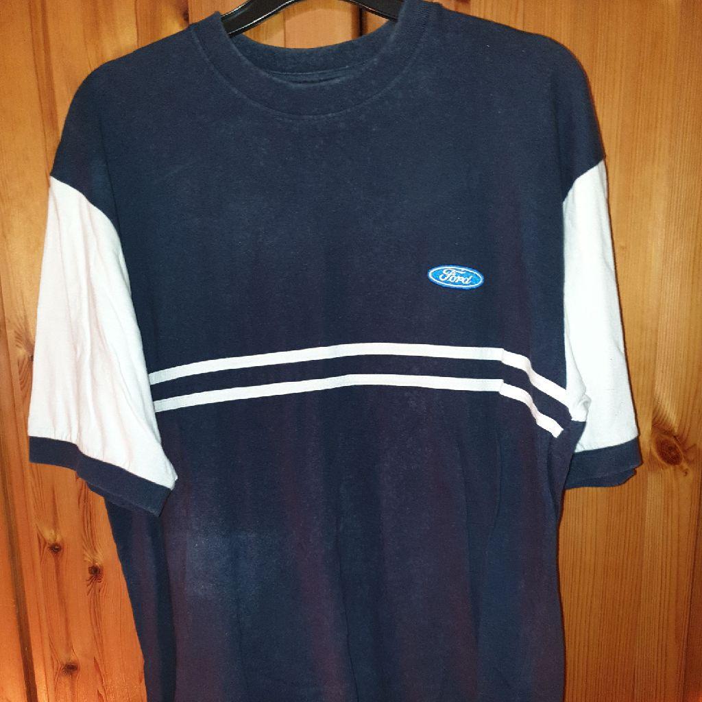 Ford t.shirt