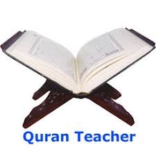 Quran teacher required
