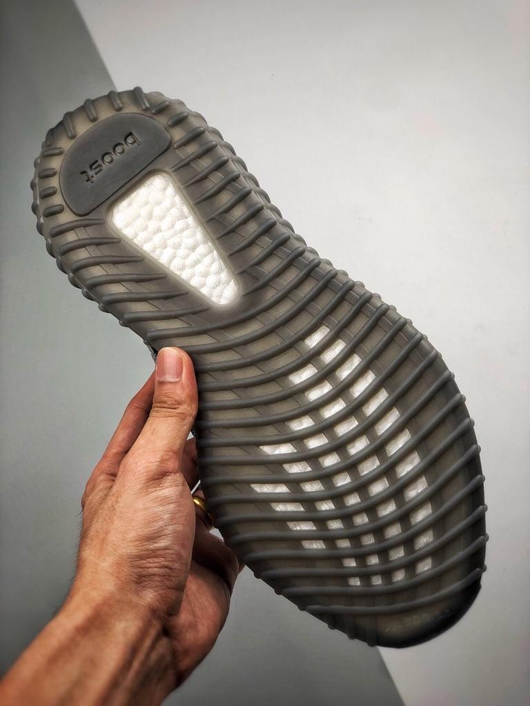 Yeezy Boots 350 V2 Beluga