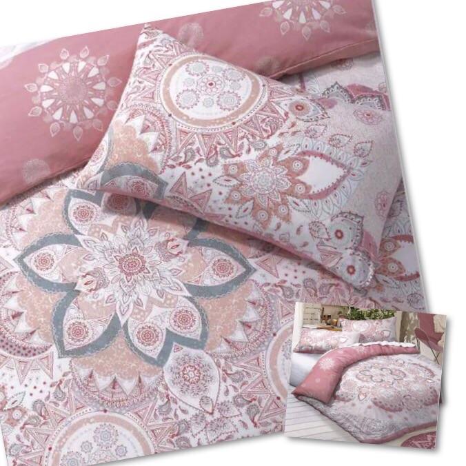 Mandela bedding sets from £16