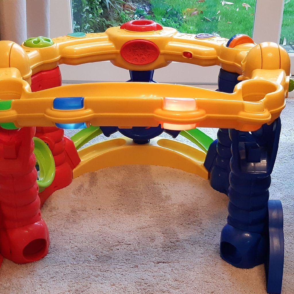 Baby and Toddler Ball Play Arena