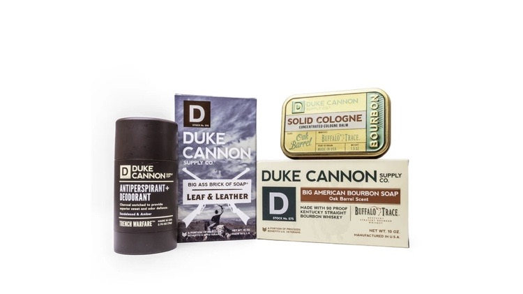 Men's hygiene products 10% off using my code below