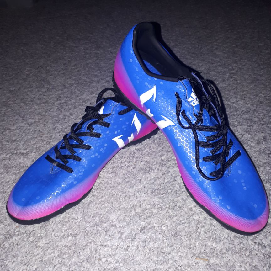 Football boots