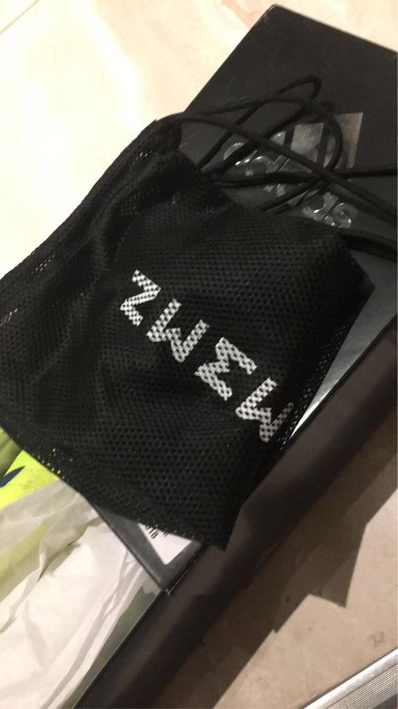 Adidas nemeziz 18+(sg)