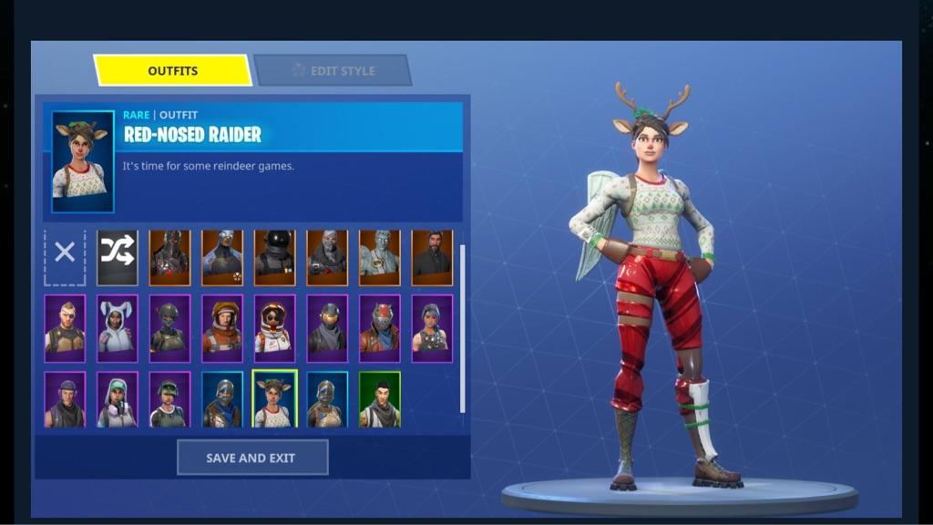 Christmas Account.Stacked Og Christmas Account
