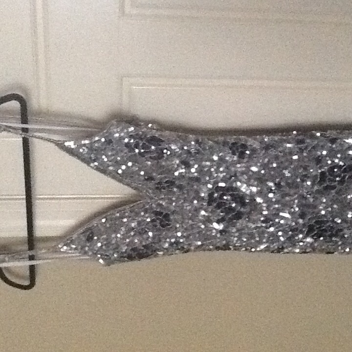Prom dress/ formal gown