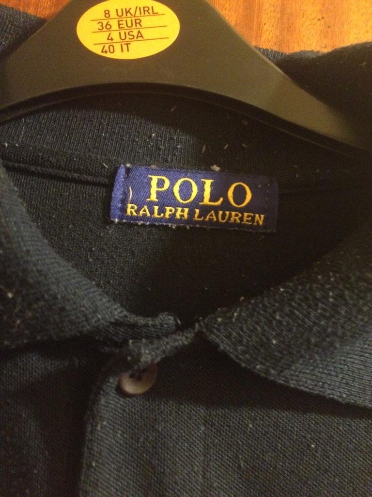 Men's Polo Ralph Lauren