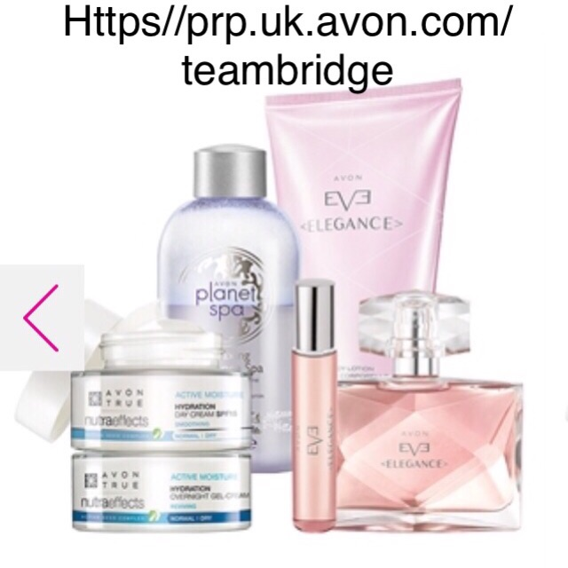 Join my team and see what rewards u will get u got nothing to use but plenty to gain