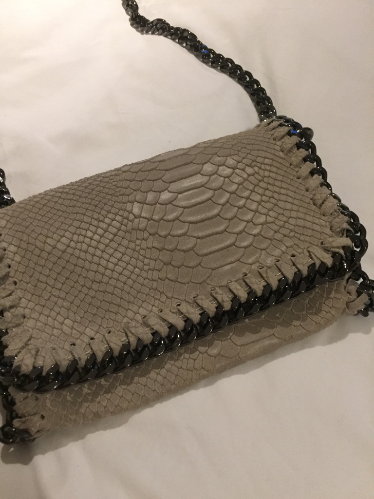 c338e6b0a4cad Borse In Pelle Genuine Leather designer handbag