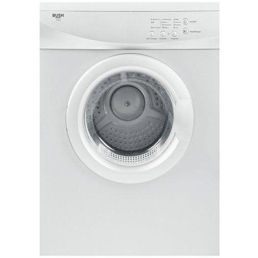 Argos Tumble dryer