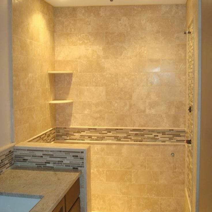 full-service home remodeling