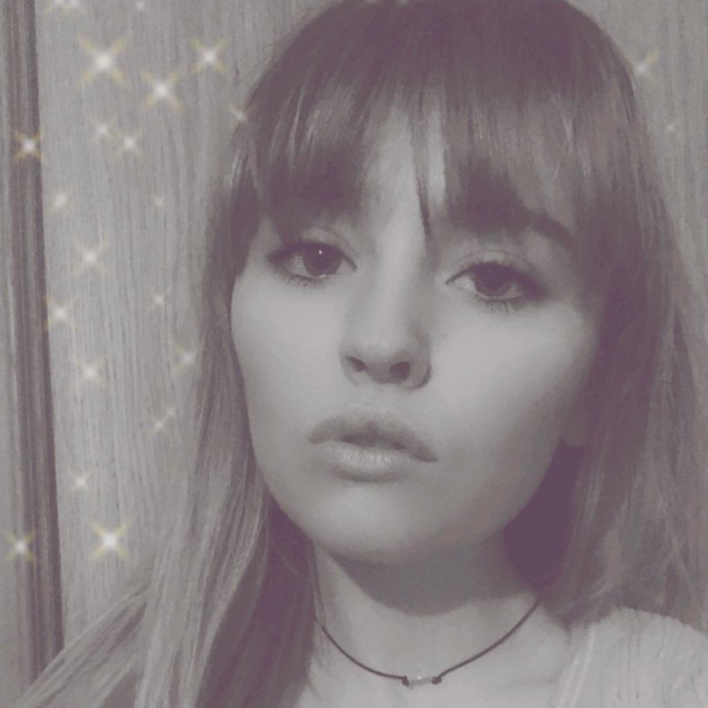 Caitlin B.