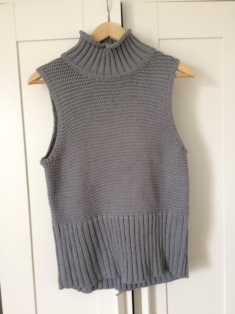 GAP sweater worn twice