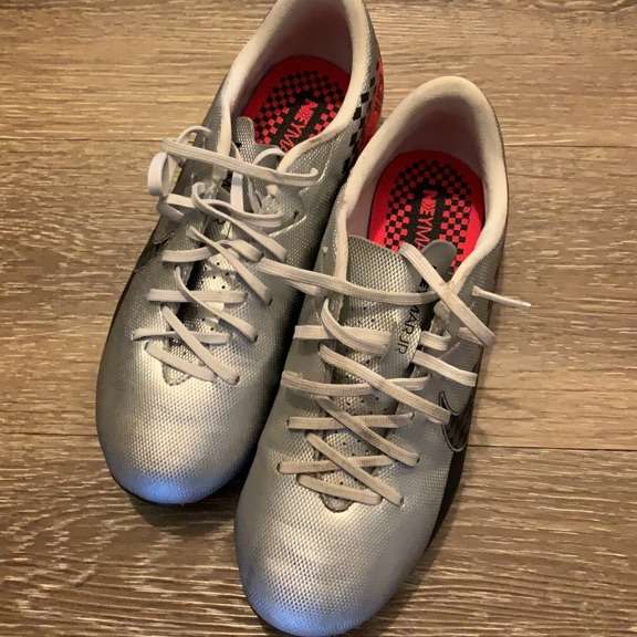 Nike Boots Neymar JLR