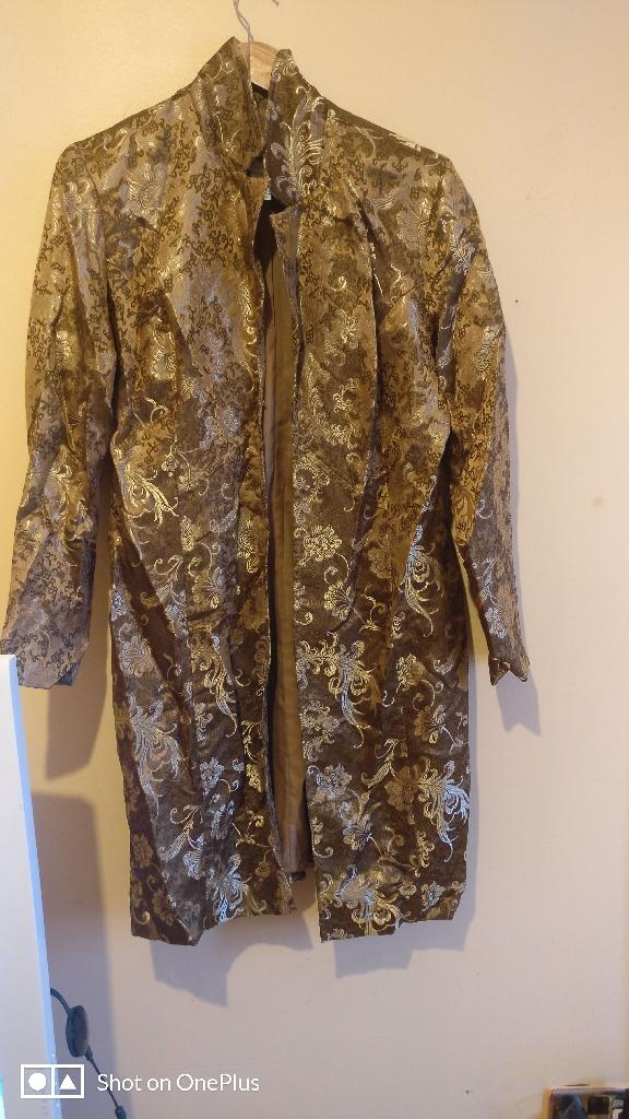 Jacket medium size 10 uk size
