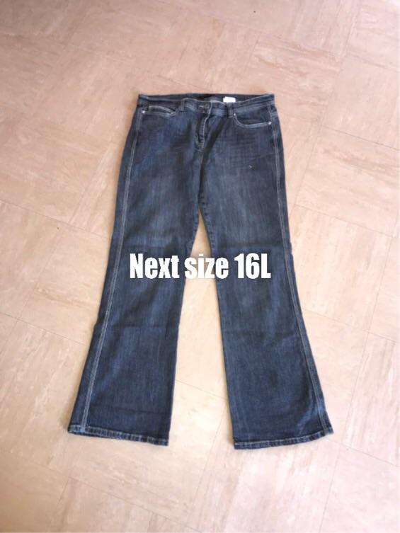 Plus size clothing 2