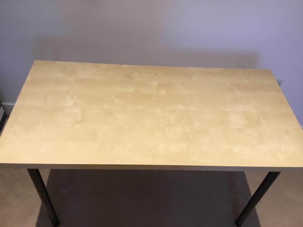 Office desk table