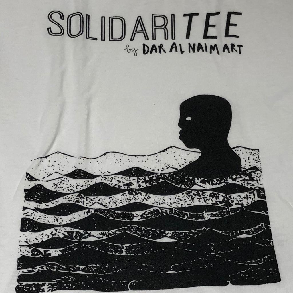 SolidariTEE (.