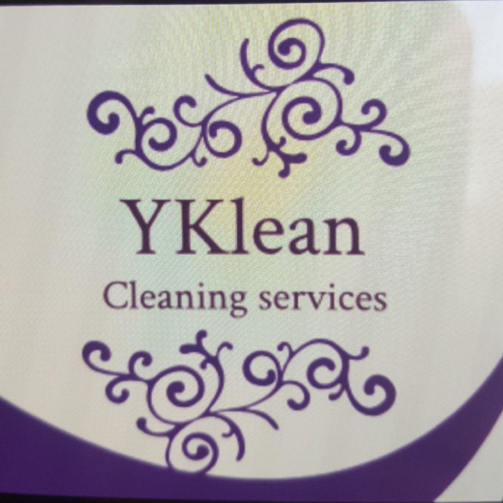 YKlean