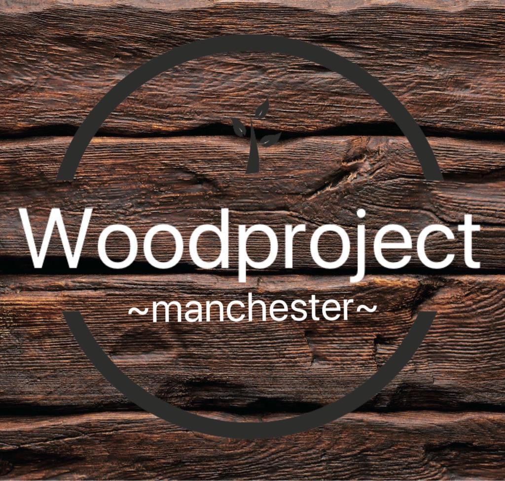 Woodprojectmcr
