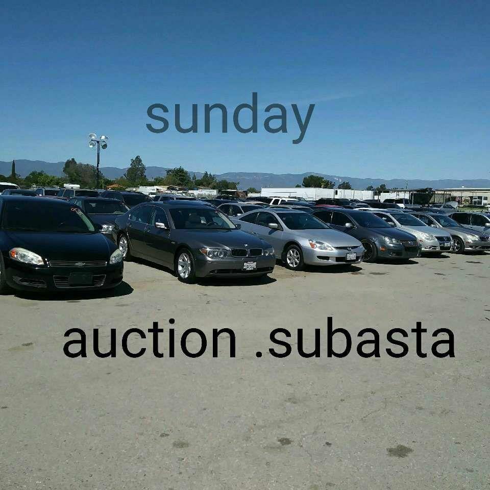 Auction.subasta
