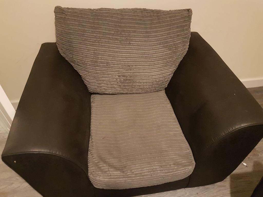 Chairs.sofa