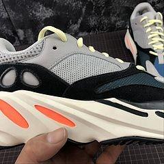 "adidas YEEZYYeezy Boost 700 ""Wave Runner"" sneakers"
