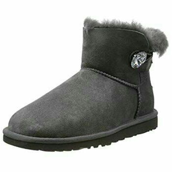 Ugg bailey bling, original cost 200