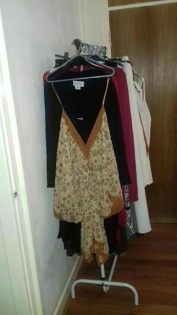 Job Lot Ladies Clothes Clearance Sales £3 +