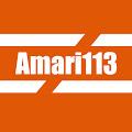 Amari113