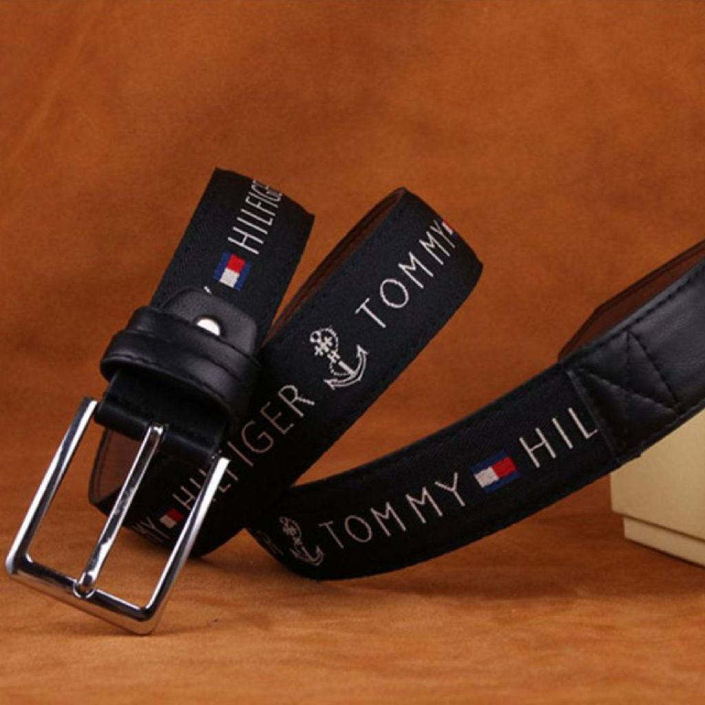 Great Belt Black