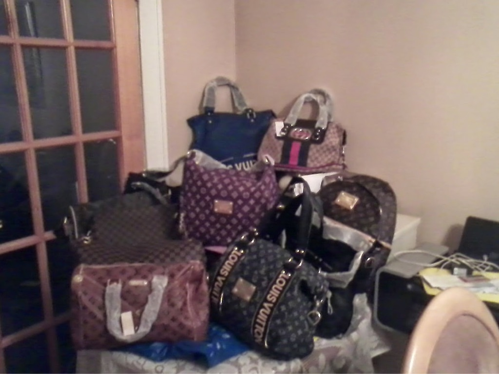 Purses for sell