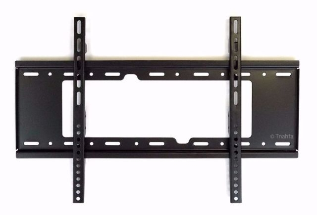"26""- 64""Tilting TV Wall Mount"