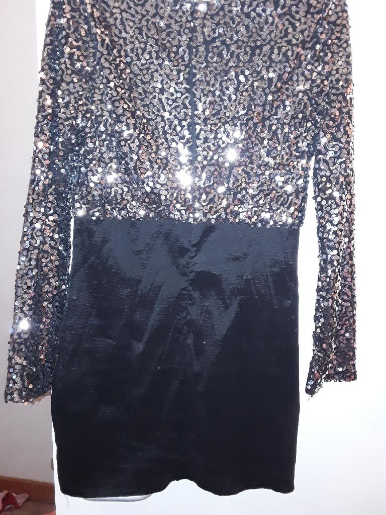 BEAUTIFUL DRESS SIZE 14