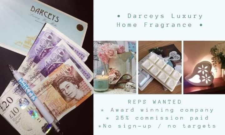Work from home around the kids or a job for some extra money xx